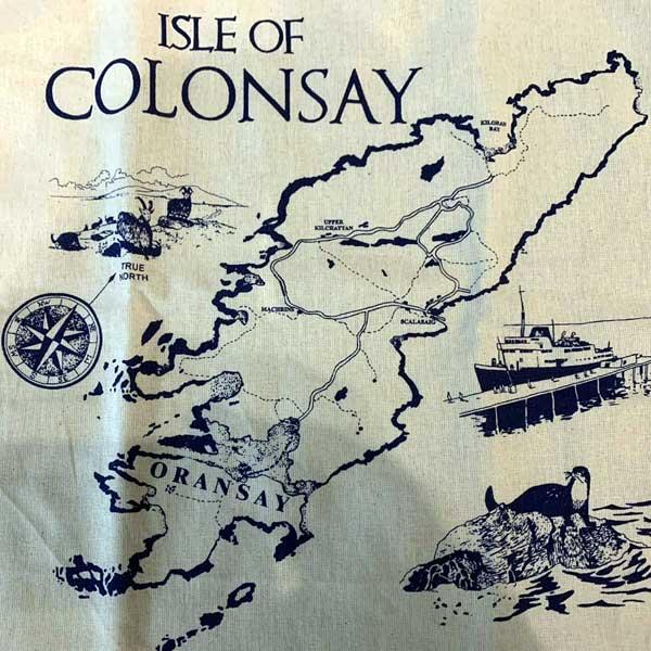 ColonsayBag2