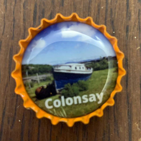 ColonsayMagnets2