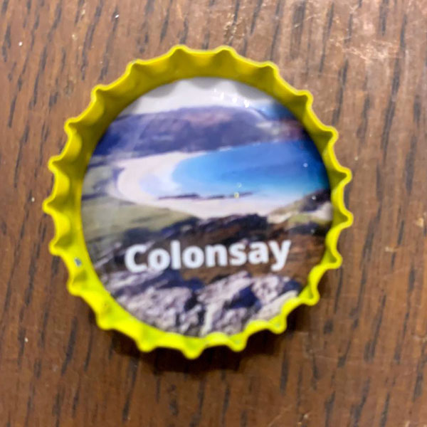 ColonsayMagnets4