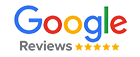 google reviews free img