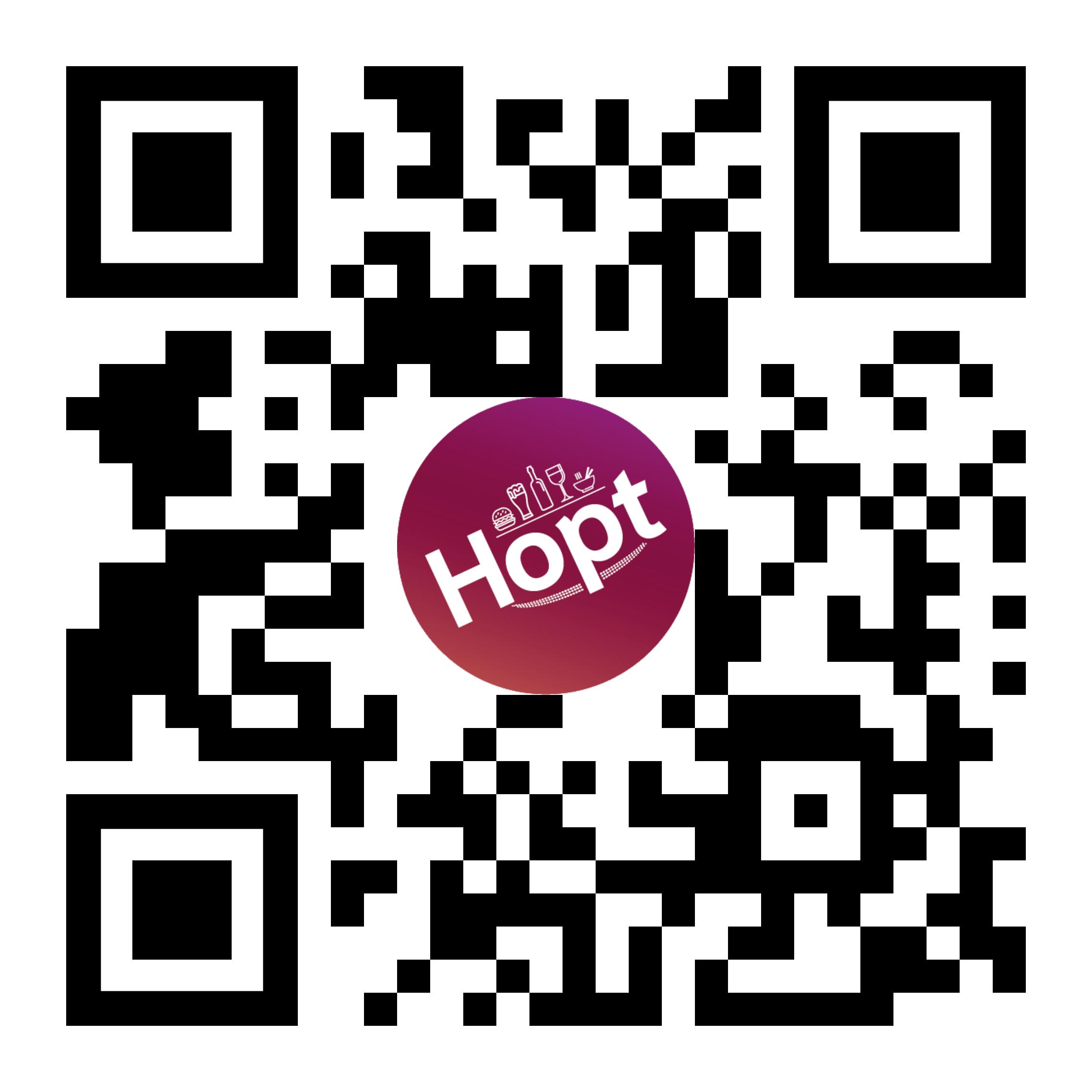 hopt_qr_code_new